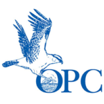 OPC icon