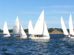 """Sail with Pleasant Bay Community Boating * <span style=""""color:#f20d0d"""";>– please check updates</span>"""