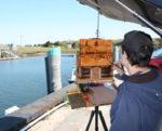 <em>En Plein Air</em> Painting