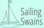 The Swain Family and Ocean Plastics