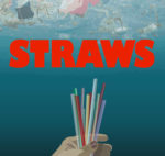 Screening of <em>Straws</em> with Discussion Following