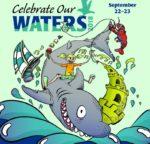 Event Headquarters <em>Celebrate Our Waters</em> 2018